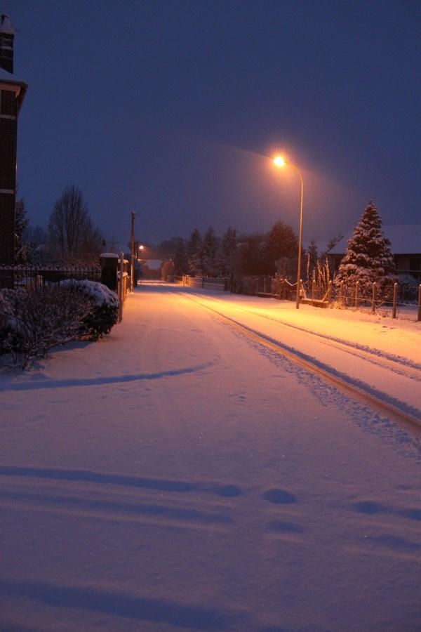 2009-12-18 - Rue de l'Armance (2)
